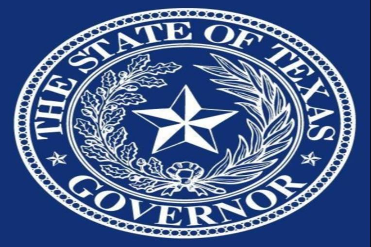 Office of the Govenor Logo